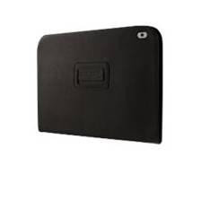 Funda Toshiba Para Portatiles Y Tablets Hasta 11.6 Pulgadas PX1848E-1NCA