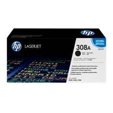TONER HP 308A Q2640A 3500 3700