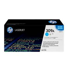 TONER HP 309A Q2671A 3500 CIAN