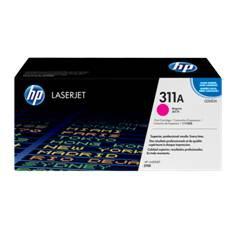 TONER HP 311A Q263A MAGENTA 6000