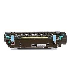 Kit De Transferencia Hp Q7504a Para Hp 4700 Q7504A
