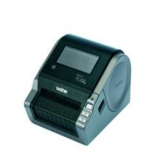 Impresora Etiquetas Brother Ql-1050 102mm / 69epm / usb / serie QL1050