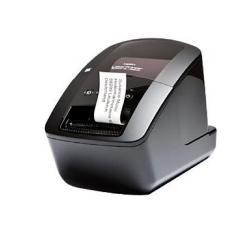 Impresora Etiquetas Brother Ql-720nw QL720NW