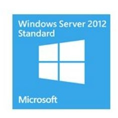 5 Licencias Adicionales Cal Dsispositivo Windows 2012 Server Standard R18-03693