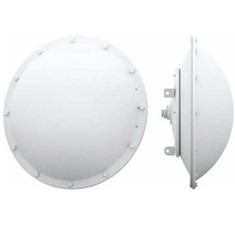 Ubiquiti Radome Rad-2rd Rocketdish RAD-2RD