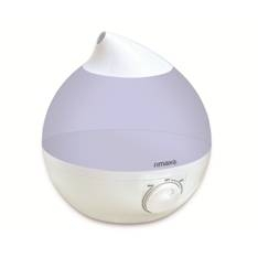 Humidificador Bebes Rimax Rb310 Baby Care  /  Ultrasonidos  /  2.8l RB310