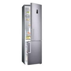 Frigorifico Samsung Combi Rb37j5325ssef Inox 2m A +  + RB37J5325SS