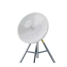 Antena Parabolica Ubiquiti Airmax Rd-2g24 2.4ghz Rocketdish 24dbi Rocket Kit RD-2G24