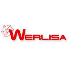 Bateria Ion Litio Para Camara Werlisa Wd 58 RL-5B
