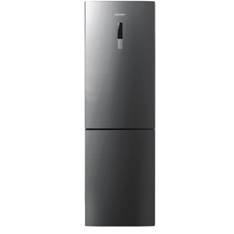Frigorifico Samsung Combi Rl60gmbsh1 Inox  400l, 2m A +  Led, Zona 0º RL60GMBIH1/XEF