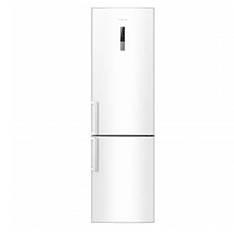 Frigorifico Samsung Combi A +  +  2m 400l, Blanco Zona 0, Tirador Facil, RL60GZESW1/XEF