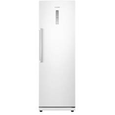 Frigorifico Samsung Twin Blanco 350l 1.80m, A +   + RR35H6005WW/ES