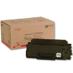 Tambor Epson Laser Aculaser  C1000 / c2000 S051072