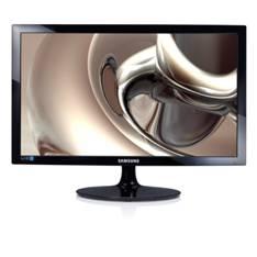 Monitor Led Samsung 24 Pulgadas S24d300hs 1920x1080 2ms Hdmi S24D300HS