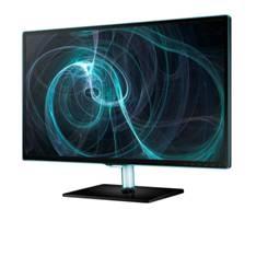 Monitor Samsung S24s390hl Pls 23.6 Pulgadas 1920 X 1080 5ms Hdmi S24D390HL
