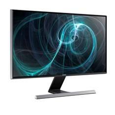 Monitor Led Samsung S27d590p 27 Pulgadas 1920 X 1080 5ms 2 Hdmi S27D590P