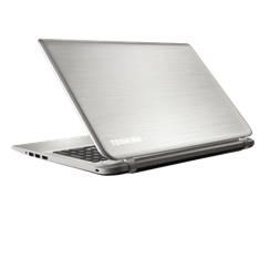 Portatil Toshiba S50-b-164 I7-5500u 15.6 Pulgadas 8gb  /  1tb  /  Ssd8gbhibrido  /  Radeonr7m260  /