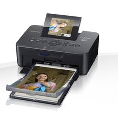Impresora Canon Sublimacion Color Photo Selphy Cp910 300ppp /  0.75 Paginas / min /  Usb SELPHYCP910