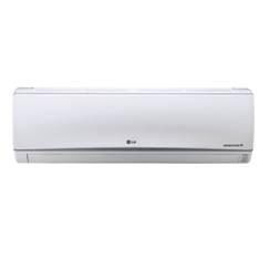 Aire Acondicionado Lg Silver Deco 24 A +  +    Inverter 6800 Frio 8000 Calor SILVER24SET