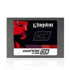 Disco Duro Interno Solido Hdd Ssd Kingston Kc300 120gb 2.5 Pulgadas Sata 600 SKC300S3B7A/120G