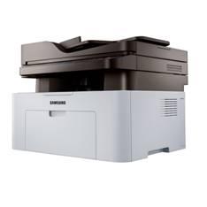 Multifuncion Samsung Laser Monocromo Sl-m2070fw Fax /  A4 /  20ppm /  128mb /  Usb 2.0 /  150 Hojas