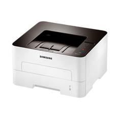 Impresora Samsung Laser Monocromo Sl-m2625d A4 /  26ppm /  128mb /  Usb 2.0 /  250 Hojas /  Duplex /