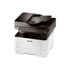 Multifuncion Samsung Laser Monocromo Sl-m2675fn Fax /  A4 /  26ppm /  128mb /  Usb 2.0 /  250 Hojas