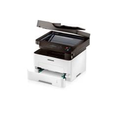 Equipo Multifunción Láser Monocromo Samsung SL-M2875FW