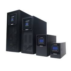 Sai Online Doble Conversion Salicru Slc10000twin Pro, Eco-mode, 10000va 9000w SLC10000TWINPRO