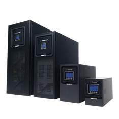 Sai Online Doble Conversion Salicru Slc1500twin Pro, Eco-mode, 1500va 1200w SLC1500TWINPRO