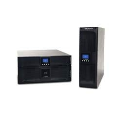 Sai Online Doble Conversion Salicru Slc1500twin Rt, Formato Torre / rack, 1500va 1350w SLC1500TWINRT