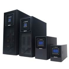 Sai Online Doble Conversion Salicru Slc3000twin Pro, Eco-mode, 3000va 2400w SLC3000TWINPRO