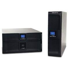 Sai Online Doble Conversion Salicru Slc3000twin Rt, Formato Torre / rack, 3000va 2700w SLC3000TWINRT