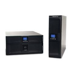 Sai Online Doble Conversion Salicru Slc4000twin Rt, Formato Torre / rack, 4000va 3600w SLC4000TWINRT