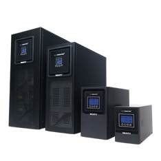 Sai Online Doble Conversion Salicru Slc5000twin Pro, Eco-mode, 5000va 4500w SLC5000TWINPRO