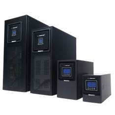 Sai Online Doble Conversion Salicru Slc6000twin Pro, Eco-mode, 6000va 5400w SLC6000TWINPRO