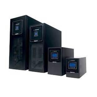 Sai Online Doble Conversion Salicru Slc8000twin Pro, Eco-mode, 8000va 7200w SLC8000TWINPRO