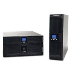 Sai Online Doble Conversion Salicru Slc8000twin Rt, Formato Torre / rack, 8000va 7200w SLC8000TWINRT