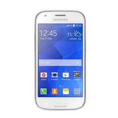 Telefono Movil Smartphone Samsung Galaxy Ace 4 Lte G357fz 4.3 Pulgadas Pulgadas /  5mp /  8gb /  Bla
