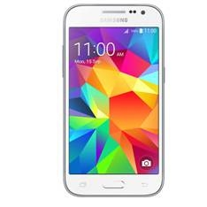 Telefono Movil Smartphone Samsung Galaxy Core Prime G360f 4.5 Pulgadas Pulgadas /  5mp /  8gb /  Bla