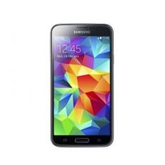 Telefono Movil Smartphone Samsung Galaxy S5 G900f 5.1 Pulgadas Pulgadas /  16mp /  16gb /  Negro /