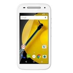 Telefono Smartphone Motorola Moto E Sm3999ad1l1  /  2ªgeneracion  /  4g  /  8 Gb  /  4.5 Pulgadas  /