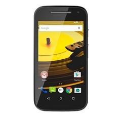 Telefono Smartphone Motorola Moto E Sm3999ae7l1   /  2ªgeneracion  /  4g  /  8 Gb  /  4.5 Pulgadas