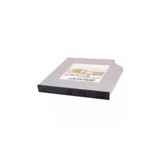 Regrabadora Samsung Sn-208fb / bebe Dvd /  Cd 8x, Slim, Sata, Para Portatil, Negra SN-208BB/BEBE