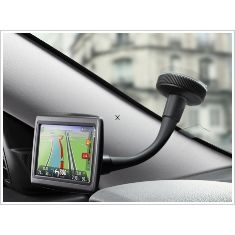 Soporte Tomtom  One, Xl , Xxl, Start 20, Via SOPORTECOCHETOMTOM