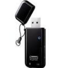 Tarjeta De Sonido Creative Sound Blaster X-fi Go Pro Usb Externa SOUNDXFIGOPRO