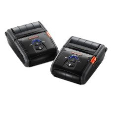 Impresora Ticket Portatil Bixolon Spp-r300bk 3 Pulgadas Bluetooth Serie Usb SPP-R300BK
