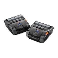 Impresora Ticket Portatil Bixolon Spp-r400bk 4 Pulgadas Bluetooth Serie Usb SPP-R400BK