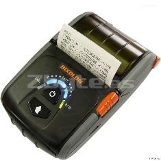 Impresora Ticket Samsung / bixolon R201 Mobile SPPR201MOBILE