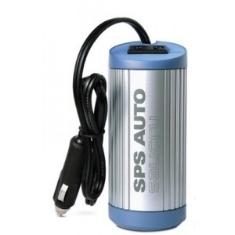 Bateria Salicru Para Equipos Electronicos Moviles SPS.150.AUTO